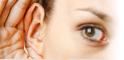 hearing-loss-solicitors