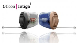 Oticon-Intigai-Hearing-Aid-300x169