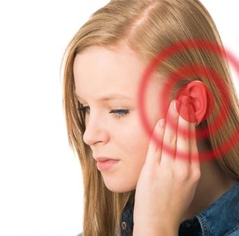 انواع وزوز گوش